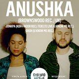 Heineken City Nights – ANUSHKA LIVE, Teielte, Jonkpa, Groh