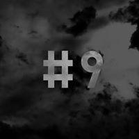 Zaćmienie #9