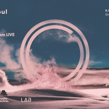 Technosoul Takeover with Neil Landstrumm LIVE