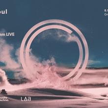 Technosoul Takeover with Neil Landstrumm LIVE