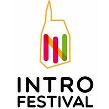 INTRO festival 2016