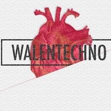 WALENTECHNO <3