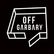 OTWARCIE OFF GARBARY