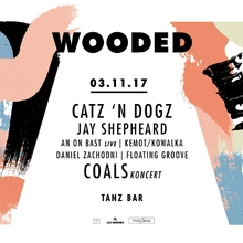 Wooded Club Szczecin