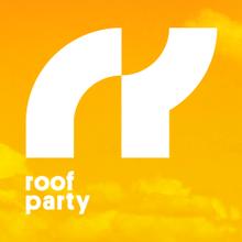 Novika & Mr. Lex / Roof Party Kraków