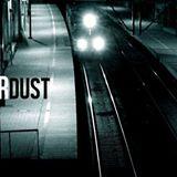 Inner Dust