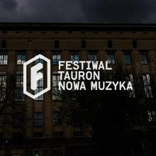 Before Tauron Nowa Muzyka Festiwal 2016 – Venetian Snares, RSS Boys, NERVY