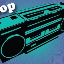 I Lick Hip Hop: DJ KEBS & DJ DEF