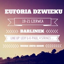Euforia Dźwięku 2015