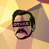 Otake Records Night