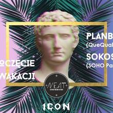 PlanBe & Sokos na Rozpoczęcie Wakacji z Neat + Urodziny Zenka