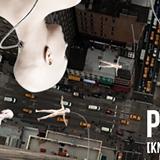 PATRICK DSP [Kne'Deep Djax Up Beats] Kanada
