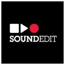 Soundedit'15 – dzień trzeci