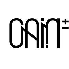 GAIN w/ Eltron John, Mazewski & CPK