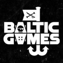 BALTIC GAMES 2014 Summer