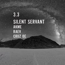 Silent Servant