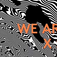 We Are Radar x Szum: Marsman