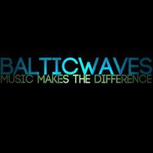 Balticwaves Showcase
