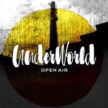 Underworld Open Air