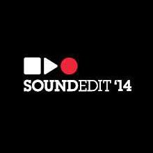 Soundedit Festival 2014