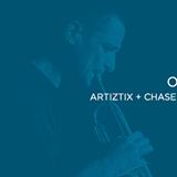 OutSoul #04: Artiztix + Chaser + Janek Michalec + Trip2Space