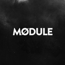 Mødule pres. Rommek (Blueprint / Weekend Circuit)