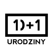 10 + 1 = 11 URODZINY