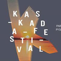 Kaskada Festival 2016