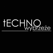 Techno wybrzeże – Willa Monkey:: LubicaLive