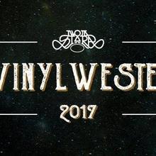 Winylwester