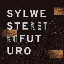 Sylwester Retro Futuro