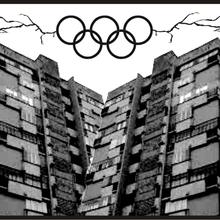 SŁOWIAŃSKA OLIMPIADA Hardbass vs. Trap