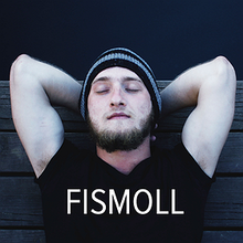 "FISMOLL ""Box Of Feathers Tour"""