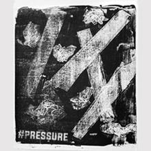 PRESSURE_4 w. BYLLY x Tomek Jedynak x dXkid