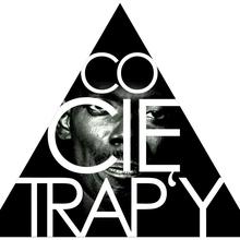 ∆∆∆ CO CIE TRAPY ∆∆∆