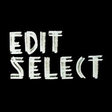 Edit Select (Soma, Ostgut Ton)