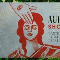 Audiobar Showcase: Dante Deets, Erdal Mauff, Delaplaya