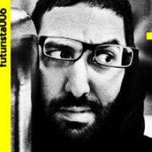 FUTURISTA 006 – Aril Brikha (Art Of Vengeance / Kompakt / Poker Flat) LIVE!
