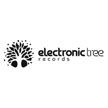 Electronic Tree | Label Showcase