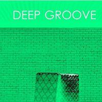 DEEP GROOVE // M.Modoolar, MoName, Zisa, Raff