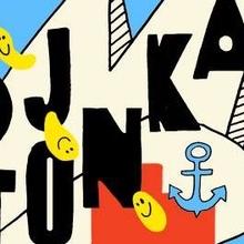 I ♥ 90s feat. DJ TONKA