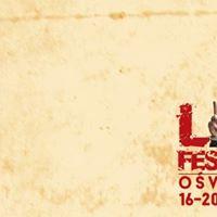 Life Festival Oświęcim 2015