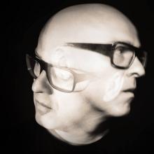 PRALNIA B-DAY w/ STEPHAN BODZIN (Herzblut Recordings)