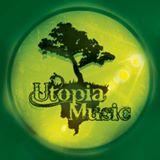 DrumObsession #68: Utopia Music Night with VILLEM & MAKO