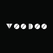 Vøodøo: The Beginning