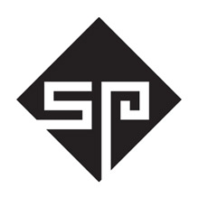 Sacrum Profanum Festival 2014 (25-lecie Warp Records)