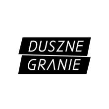 Duszne Granie S06E01: KIXNARE / KUBA KARAŚ (The Dumplings) / MAŁE MIASTA / TAS / LUX FAMILIAR & more