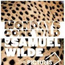 Mondays Gone Wild!