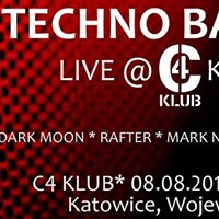 Techno Bassault Live #2