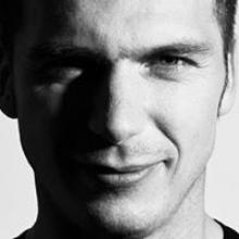 PLAYGROUND: DANIEL STEFANIK (COCOON) POLAND TOUR 2014